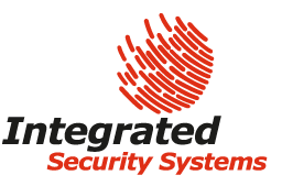 Integrated Security Systems - CCTV, Access Control, Fire Alarm and Intrusion Systems, and more
