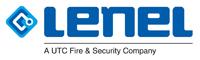Lenel-logo.jpg