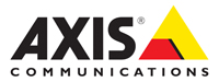 axis_logo_color.jpg