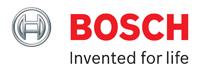 bosch_logo14.jpg