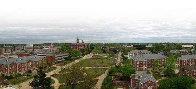 campus-page-banner.jpg
