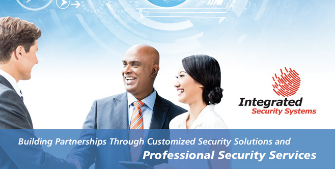 professional services banner 2